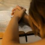 seeking a House of Prayer Experience
